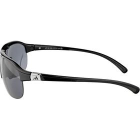 adidas Pro Tour Sunglasses S black